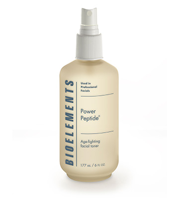 Power Peptide - Toner