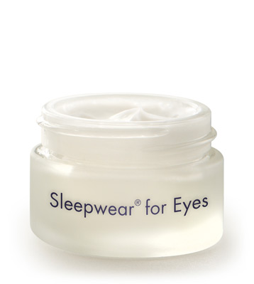 Sleepwear for EYES